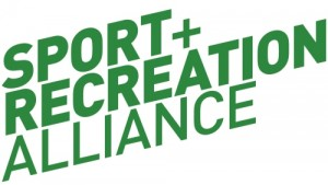 Sport---Recreation-Alliance-Logo