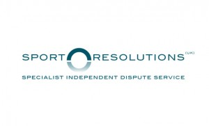sport_resolutions_logo_01