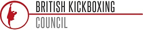British Kickboxing Council